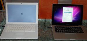 Handys und Computer günstig kaufen im AfB-Shop