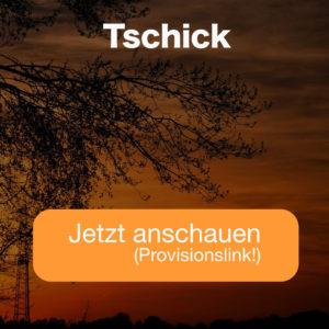 Jetzt Buch online kaufen: Tschick