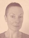 Andrea Rathjen | Texterin bei content.de