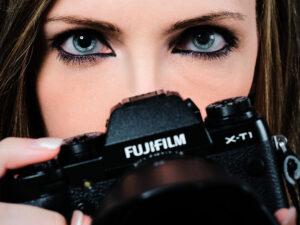 Jetzt Angebote von myFujifilm entdecken!