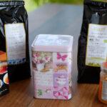 Tee Zubereitung und Verfeinerung!