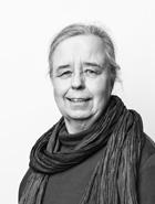 Texterin Patricia Lohmann
