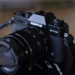 Calumet Photographic, die kompetente Stelle im Netz für den Kauf von Digitalkameras und Zubehör!