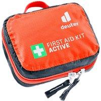 Erste Hilfe Pack von Deuter