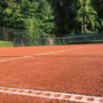 TennisPoint bietet Tennisausrüstung für Anfänger und Profis zu attraktiven Preisen!