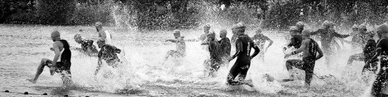 Wie richtig joggen? Tipps und Tricks für (angehende) Dauerläufer!