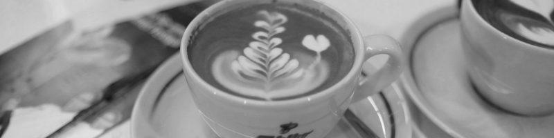 Vollmundiger Kaffee: so wird Ihr Kaffee zum Gaumenschmeichler!