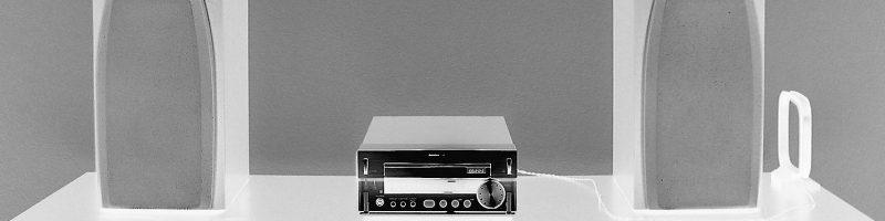 Canton Lautsprecher für puren Hörgenuss