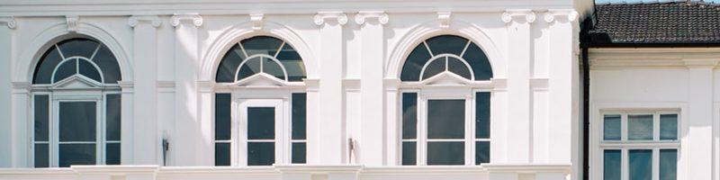 Rolladen Einbruchschutz für Fenster nutzen!