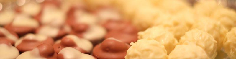 Ratgeber zu Schokolade